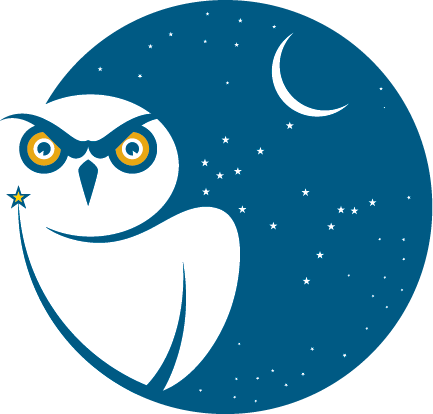 Night Owl Media Group