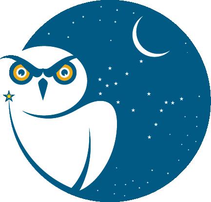 Night Owl Media Group